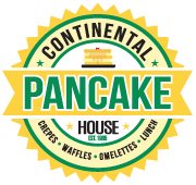 Continental Pancake House